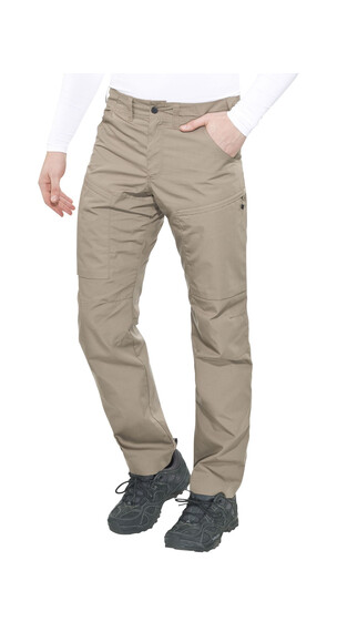 Lundhags M's Laisan Pant Oat